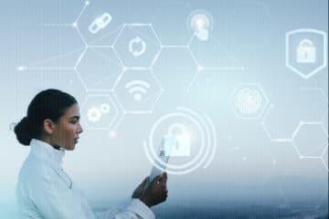 Lei Geral de Proteção de Dados: entenda a influência na área médica 1