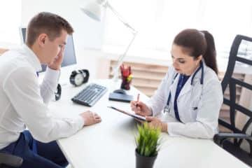 Entenda como o agendamento online moderniza o atendimento de clínicas e facilita a vido dos pacientes