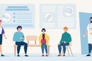 6 dicas para melhorar a relação clínica paciente