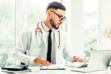 O que aprender para gerenciar sua clinica