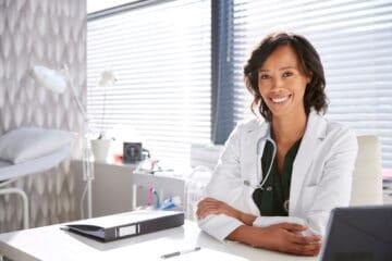 As diferenças entre consultório, clínica e centro médico