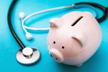 Como fazer um controle de caixa na sua clínica ou consultório? Confiram 6 dicas práticas 1